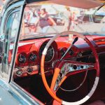 Our package on vintage cars
